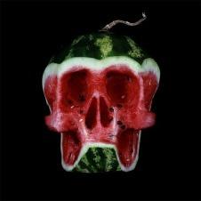 spookywatermelon