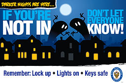 Darker_nights_are_here_–_burglary_advice_(8124500096)