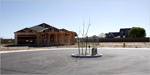 19housing-3-span