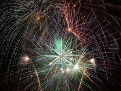 fireworks-3598_640