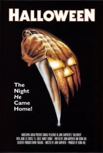 Halloween1978Poster