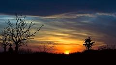 dusk-1004436_1280