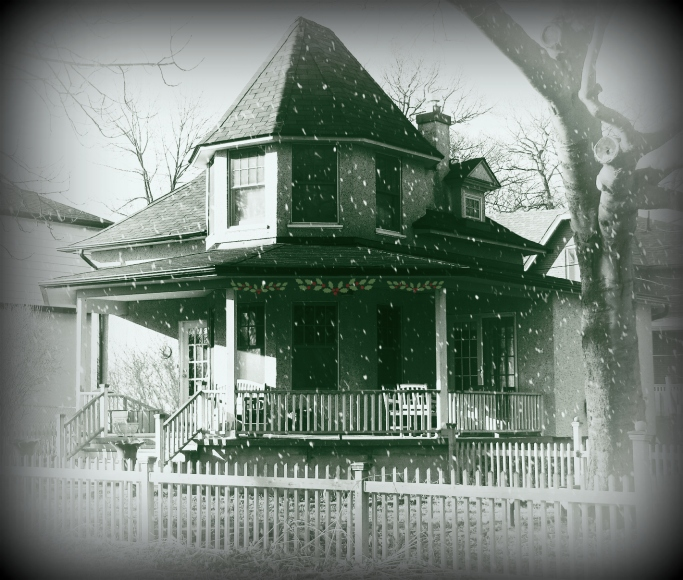 house-631399_1920