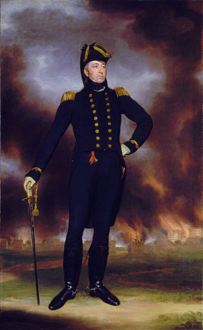 296px-Rear-Admiral_George_Cockburn_(1772-1853),_by_John_James_Halls