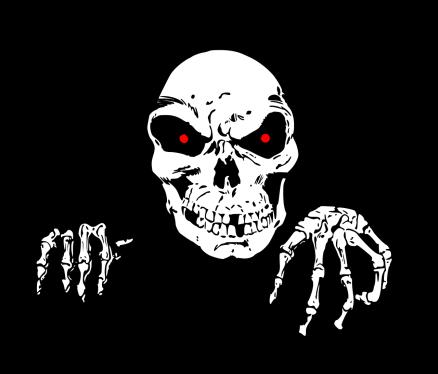 death-1299194_1280