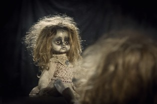 doll-1640841_1280