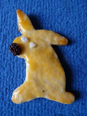 easter-bunny-7253_1920