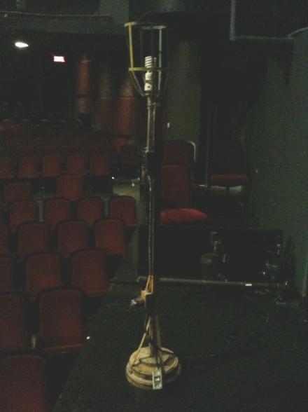 Sentinelle_de_théâtre