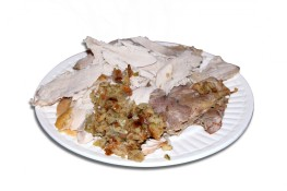 sliced-turkey