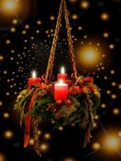 advent-2996627_1920