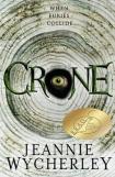 Crone Brag